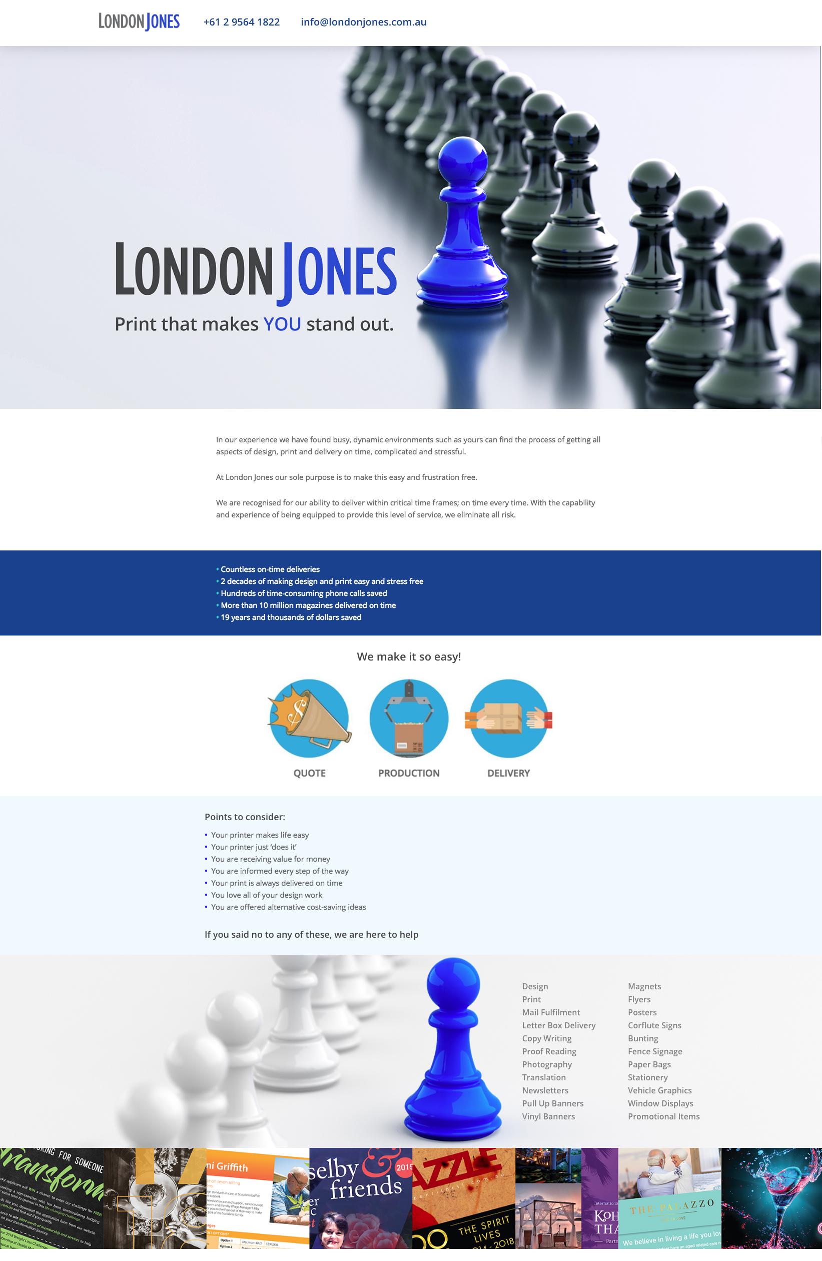 www.londonjones.com.au
